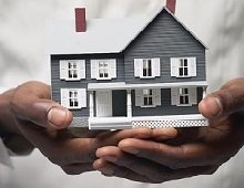 Home Ownership: Procedure For Registration in the National Housing Fund (NHF)