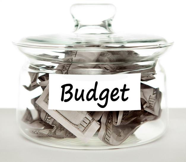 Your-Budget