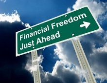 Financial-Freedom-for-employees