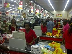 Chrsitmas-shopping