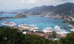 Resort-Cruise-Ship