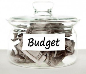 Common Pitfalls to Budgeting