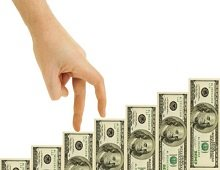 credits: inexfinance.com