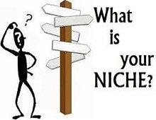 locate-your-niche