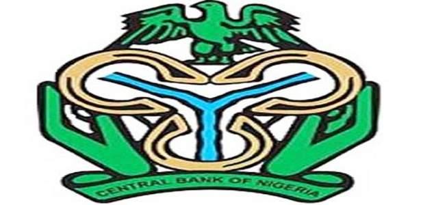 investing in treasury bilss
