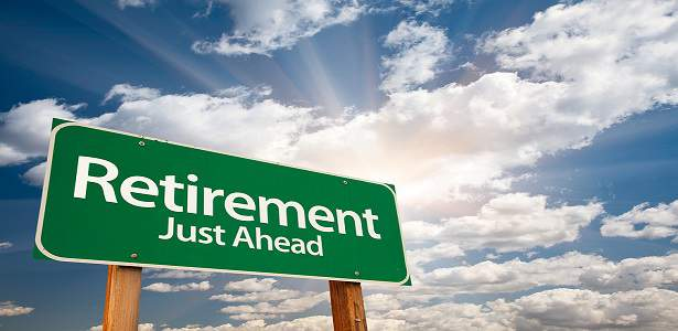 How ready are you to retire?