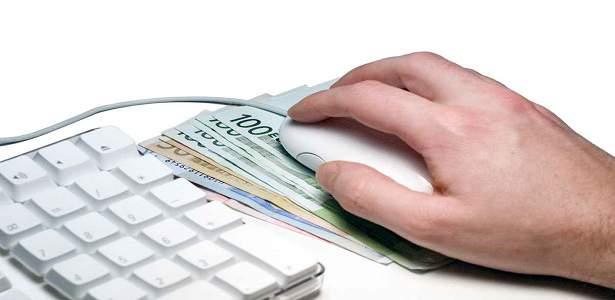 Transferring Money Internationally Made Easy