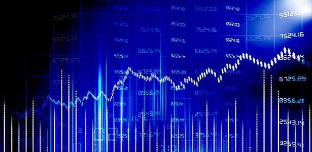 Binary options trading: How can I make money from negative growth