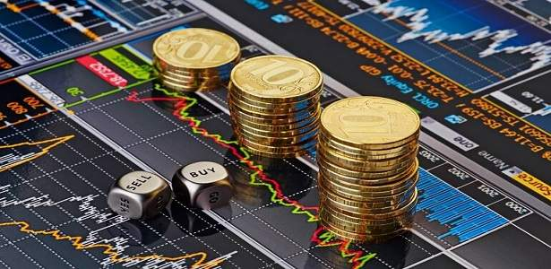 Are binary options signals essential for profitable business